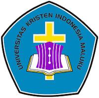 logo ukim