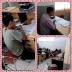 Ekonomi Akuntansi 3